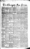 Glasgow Free Press