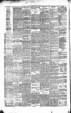 Glasgow Free Press Saturday 10 April 1858 Page 4