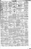 Glasgow Free Press Saturday 13 November 1858 Page 3