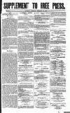 Glasgow Free Press Saturday 15 February 1862 Page 17