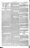 Glasgow Free Press Saturday 21 February 1863 Page 2