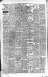 Glasgow Morning Journal Monday 02 January 1865 Page 2