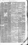 Glasgow Morning Journal Monday 02 January 1865 Page 3