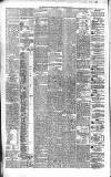 Glasgow Morning Journal Monday 02 January 1865 Page 4