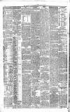 Glasgow Morning Journal Thursday 05 January 1865 Page 4