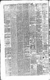 Glasgow Morning Journal Wednesday 01 March 1865 Page 4