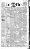 East Kent Times