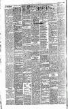 East Kent Times Saturday 14 February 1863 Page 2