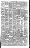 East Kent Times Saturday 14 February 1863 Page 3