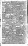 East Kent Times Saturday 14 February 1863 Page 4