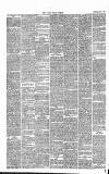 East Kent Times Saturday 17 December 1864 Page 4