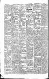 Canterbury Journal, Kentish Times and Farmers' Gazette Saturday 10 August 1850 Page 2