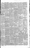 Canterbury Journal, Kentish Times and Farmers' Gazette Saturday 10 August 1850 Page 3