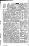 Canterbury Journal, Kentish Times and Farmers' Gazette Saturday 13 September 1851 Page 2
