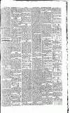 Canterbury Journal, Kentish Times and Farmers' Gazette Saturday 13 September 1851 Page 3