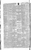 Canterbury Journal, Kentish Times and Farmers' Gazette Saturday 07 February 1852 Page 2