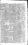 Canterbury Journal, Kentish Times and Farmers' Gazette