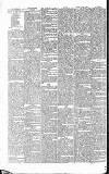 Canterbury Journal, Kentish Times and Farmers' Gazette Saturday 09 April 1853 Page 4