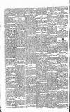 Canterbury Journal, Kentish Times and Farmers' Gazette Saturday 28 October 1854 Page 2