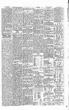 Canterbury Journal, Kentish Times and Farmers' Gazette Saturday 28 October 1854 Page 3
