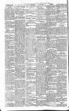 Canterbury Journal, Kentish Times and Farmers' Gazette Saturday 11 August 1855 Page 2
