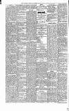 Canterbury Journal, Kentish Times and Farmers' Gazette Saturday 11 September 1858 Page 2