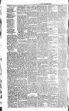Canterbury Journal, Kentish Times and Farmers' Gazette Saturday 26 December 1863 Page 2