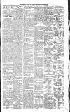 Canterbury Journal, Kentish Times and Farmers' Gazette Saturday 26 December 1863 Page 3
