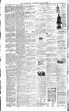 Canterbury Journal, Kentish Times and Farmers' Gazette Saturday 26 December 1863 Page 4