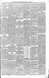 Canterbury Journal, Kentish Times and Farmers' Gazette Saturday 17 December 1864 Page 3