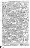 Canterbury Journal, Kentish Times and Farmers' Gazette Saturday 17 December 1864 Page 4
