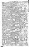 Canterbury Journal, Kentish Times and Farmers' Gazette Saturday 01 April 1865 Page 4