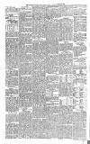 Canterbury Journal, Kentish Times and Farmers' Gazette Saturday 21 August 1869 Page 4