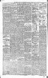 Canterbury Journal, Kentish Times and Farmers' Gazette Saturday 01 January 1870 Page 4
