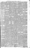 Canterbury Journal, Kentish Times and Farmers' Gazette Saturday 01 November 1873 Page 3