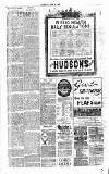 Canterbury Journal, Kentish Times and Farmers' Gazette Saturday 29 June 1889 Page 2