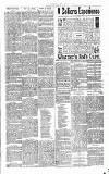 Canterbury Journal, Kentish Times and Farmers' Gazette Saturday 29 June 1889 Page 3