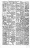 Canterbury Journal, Kentish Times and Farmers' Gazette Saturday 29 June 1889 Page 4