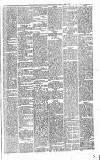 Canterbury Journal, Kentish Times and Farmers' Gazette Saturday 29 June 1889 Page 5