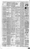 Canterbury Journal, Kentish Times and Farmers' Gazette Saturday 29 June 1889 Page 8