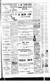 Canterbury Journal, Kentish Times and Farmers' Gazette Saturday 12 January 1901 Page 3