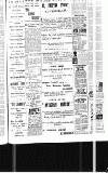 Canterbury Journal, Kentish Times and Farmers' Gazette Saturday 12 January 1901 Page 4