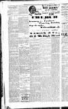 Canterbury Journal, Kentish Times and Farmers' Gazette Saturday 12 January 1901 Page 8