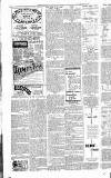 Canterbury Journal, Kentish Times and Farmers' Gazette Saturday 16 March 1901 Page 2