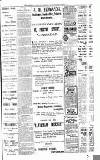 Canterbury Journal, Kentish Times and Farmers' Gazette Saturday 16 March 1901 Page 3