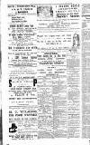 Canterbury Journal, Kentish Times and Farmers' Gazette Saturday 16 March 1901 Page 4