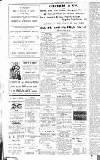 Canterbury Journal, Kentish Times and Farmers' Gazette Saturday 16 July 1910 Page 4