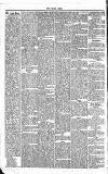 Frome Times Wednesday 07 December 1859 Page 4