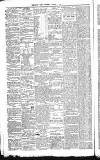 Frome Times Wednesday 07 January 1863 Page 2