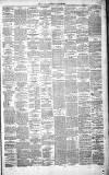 Glasgow Gazette Saturday 24 November 1849 Page 4